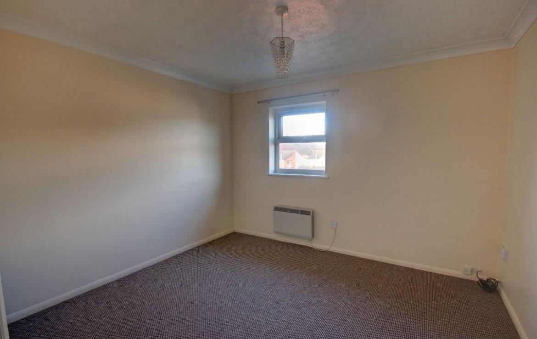 Rushden northamptonshire two bedroom apartment 525 - Available two bedroom apartments ...
